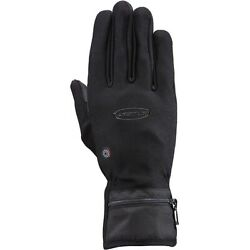 Seirus 251450 Menand039s Heat Touch Hyperlite All Weather Glove Size X-large