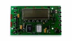 Pentair Compool Pccp3000 Replacement Part Pc-cp3000 Circuit Board Cp3000 10881a