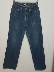 45rpm R Momohime Jeans Blue Men Jeans In Size 31
