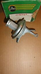 Nors 1954 Packard Patrician 8 Cylinder Distributor Vacuum Advance 1116087