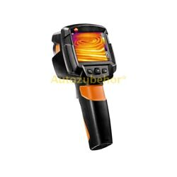 For Testo 869 Infrared Thermal Imager