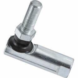 Ball Joint Assembly With Shields 1/4-28 Right-hand Thread Qty 3