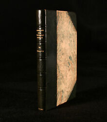 1790 The Political Songster Or A Touch On The Times John Freeth 1st Scarce