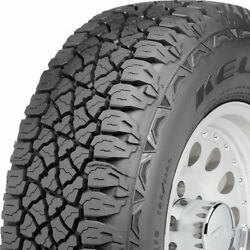 2656518 265/65r18 Kelly Edge At 114s Owl New Tire - Qty 1
