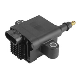 1pc T0145y Smart Ignition Coil For Mercury Optimax 339-879984t00 300-8m0077471