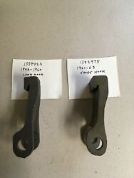 Buick Reverse Band Anchor 1948-60 Or 1961-63 Dynaflow Transmission Nors Usa