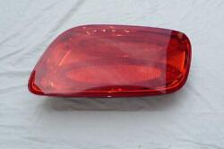 14-15 Bentley Continental Gt Gtc Right Passenger Side Taillight Lamp 3w3945096n