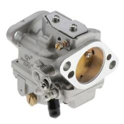 High Quality Carburetor 821854t4 For Mercury Marine 2-stroke 55hp 60hp Outboards