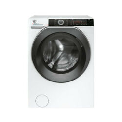 Hoover H-wash 500 Hwe 49ambs/1-s Machine Andagrave Laver Libera Installation Chargement