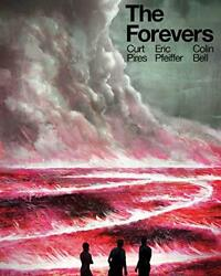 The Forevers By