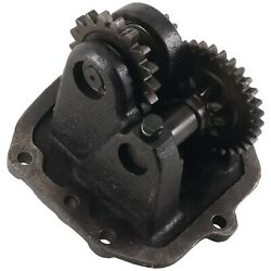 New Complete Tractor Creeper Gear Kit For John Deere 1412-0995