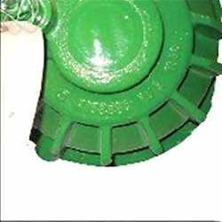 Remanufactured Feeder House Reverser Gear Box Compatible With John Deere 9400
