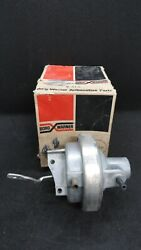 Nors 69-70 Ford 390 1971 Ford Mustang 400 429 69-70 Mercury 429 Vacuum Advance