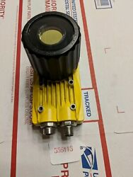 Cognex Is5403-10 In-sight Industrial Vision Camera