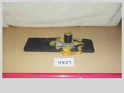 O Scale Drum On Pallet W/toxic Spill Model Train Layout Scenery Diorama 4827