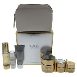 Re-nutriv Ultimate Lift Regenerating Youth Precious Collection By Estee Laude...