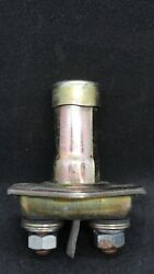 Nors 1938-42 American Bantam 1934-50 Willys 40-48 Sterling Truck Starter Switch
