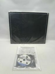 Varian Paxscan4336r Digital Image Receptor No Cable Included
