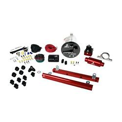 Aeromotive 17305 Stealth A1000 Fuel Pump System, 05-09 Mustang Gt