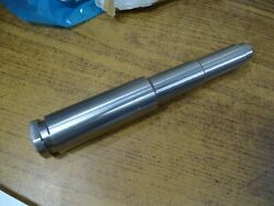 Idler Shaft Spacer 9fh-01293 Drilling Rig Tools Oil Water