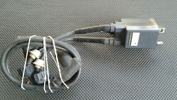 Seadoo 278000202 Ignition Coil And Spark Plug Wires 587 657 717 Type Rotax Marine