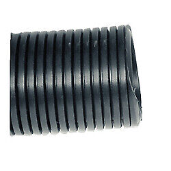 Rigging Hose 2 Black - 50and039 - T-h Marine Supply