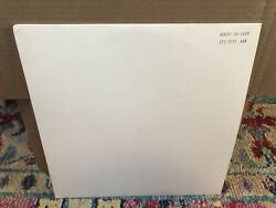 Queen-a Night At The Opera--dcc Audiophile Rare 2000 Test Pressing-vinyl Lp