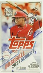 💥 2021 Topps Series 1 Baseball Pick And Choose. Complete Your Set 1-250 💥
