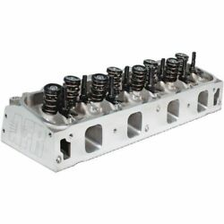 Air Flow Research 3817 295cc Cylinder Head - 75cc Chamber Assembled For Ford Bb