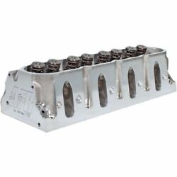Air Flow Research 1660 230cc Cylinder Head - 65cc Chamber For Gm Ls1 New