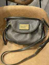 Marc By Marc Jacobs Crossbody $50.00