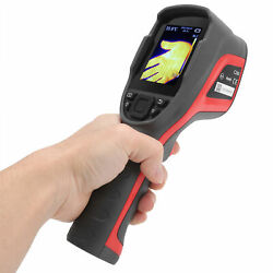 C200 Digital Far Infrared Thermal Imager Infrared Thermometer Imager -20+550℃