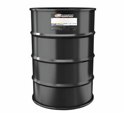 Maxima Service Department 4t Oil 30-43055 55 Gal. 5w50 Full-synthetic
