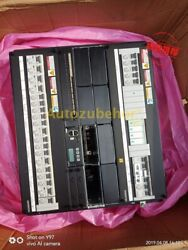 Huawei Etp48400-c9a6 Brand New Embedded Power Supply System