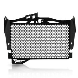 Motorcycal Radiator Grille Guard Cover For Yamaha T7 Rally 2019 2020 2021