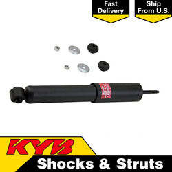 1 Pc Kyb Excel-g Shock Absorber Rear For 92-02 Ford E-150 Econoline Club Wagon