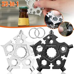 3 In1 Vinyl Record Weight Clamp Aluminum Turntable Disc Stabilizer For Lp Player