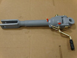 New 1300 1500 1310 1510 1700 1900 1910 Ford Tractor Adjustment Arm Compacts 🎯