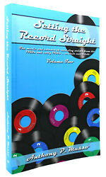 Anthony P. Musso Setting The Record Straight Vol. 2 The Music And Careers Of Re