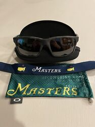 Masters Glasses- Exclusive 2018 Edition- Sold Out Plus Sunglass Strap