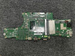 Dell Latitude 5424 Rugged Motherboard System Board With I5 Quad Core Intel
