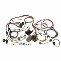 Painless Wiring Products 60250 Engine Wiring Harness For Cummins Diesel New