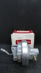 Nors 1971 Ford Mustang 429 400 1969-70 Ford 390 69-70 Mercury 429 Vacuum Advance