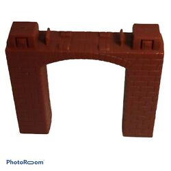 💛 Lionel The Polar Express Little Lines Replacement Stone Arch Add-on J9