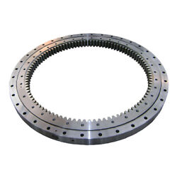 7y1563 Slewing.ear And Bearing Group. Swing Circle Fits Caterpillar 320 320 L 320n