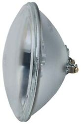 Solar-ray Sealed Beam Pilot House Control Searchlight-replacement Bulb For 7 H