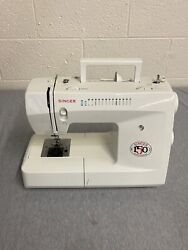 Singer 3810 150th Anniversary Electric Sewing Machine Parts,repiar