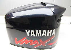 67m-42610-n0-na Yamaha Outboard 150 Vmax Top Cowl Engine Motor Cover 1999-2001