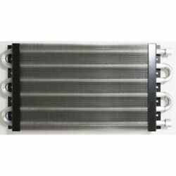 Perma-cool 2318 Maxi-cool 6-pass Cooler Coil Only New