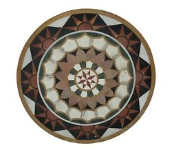 Marble Table Top Marble Coffee Table Antique Marble Top Coffee Table Inlay Flo